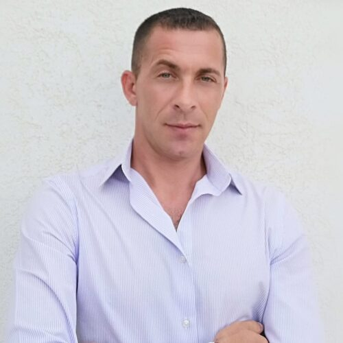 Andrei Ciocoiu
